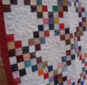 quilt quilt ideas patterns quilt patterns