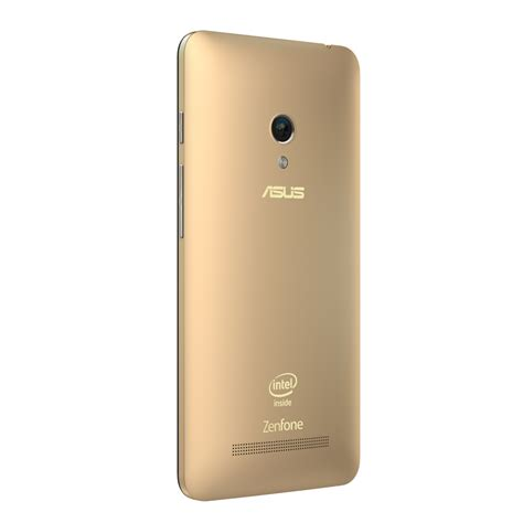 Zenfone 5 Squishy Si Doel 2 asus zenfone 5 a501cg 8gb zlat 253 90az00j4 m03730 t s bohemia