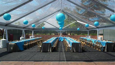 table and chair rentals albuquerque aa events and tents albuquerque tent rentals in