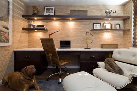 Tuesday S Tips Use Floating Shelves Cabinets To Create   tuesday s tips use floating shelves cabinets to create
