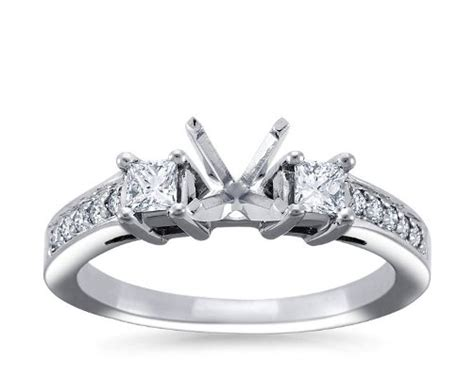 blue nile jewelry image search results