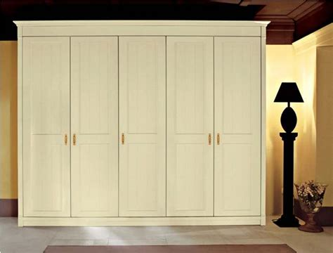 Free Standing Wardrobe Closet Plans by Armoire Awesome Standing Wooden Wardrobe Closet Closet