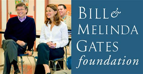 bill gates charity biography bill gates abc of success