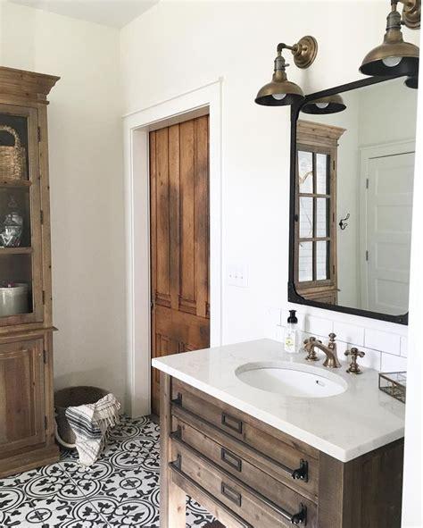 bathroom tile floor patterns best 25 tile floor patterns ideas on pinterest flooring