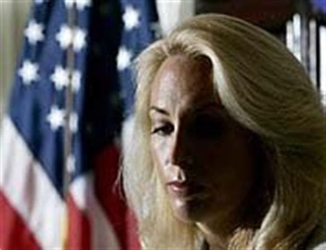 Valerie Plame Vanity Fair by The Lonely Goatherd Valerie Plame And Joe Wilson