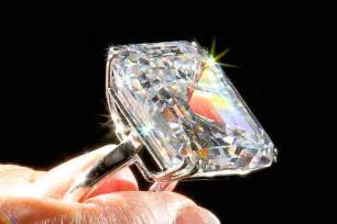 Worlds Most Expensive The Top 10 Most Expensive Diamonds Bornrich