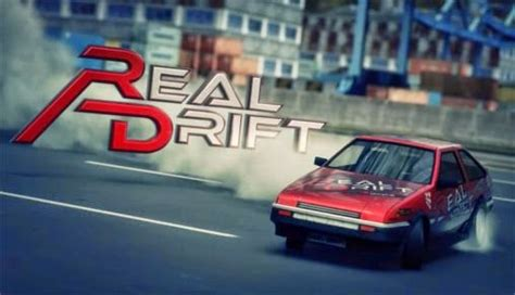 real drift apk real drift car racing apk data v3 1 android tutorial
