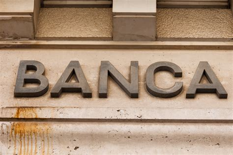 banche imprese banche prestiti alle aziende crollati di 50 miliardi nel