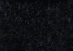 Black Pearl Granite Black Pearl Granite Buy Granites
