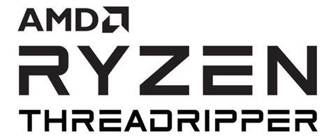 Processor Amd Ryzen Threadripper 1950x 16 32 Threads 3 4 Ghz amd ryzen threadripper 1950x processor free shipping south africa