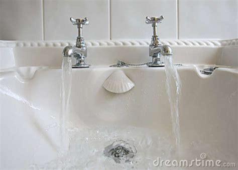 is bathroom tap water drinking water week 5 stream functions math3402ellisrooney