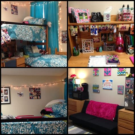 uncw study rooms this is awesome i bought the exact same bedding for my at uncw the setup uncw