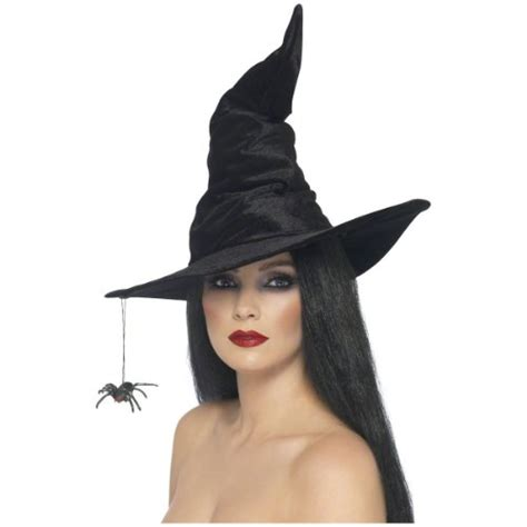 plus size witch costumes for seasonal
