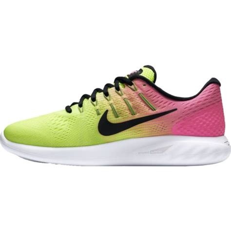 olympic running shoes nike s lunarglide 8 olympic running shoes academy