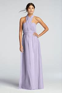Can Men Try Dresses At Davids Bridal   how to style convertible bridesmaid dresses david s bridal