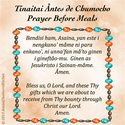 prayer before related keywords suggestions for meal prayers