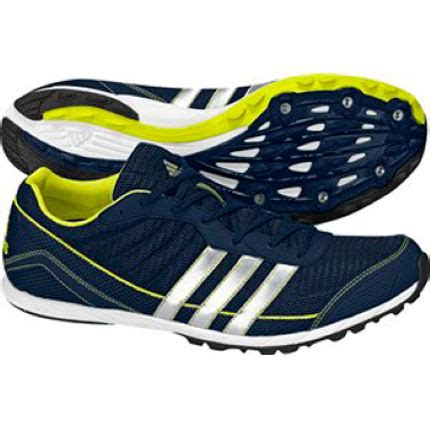 wiggle adidas xcs cross country shoes aw12