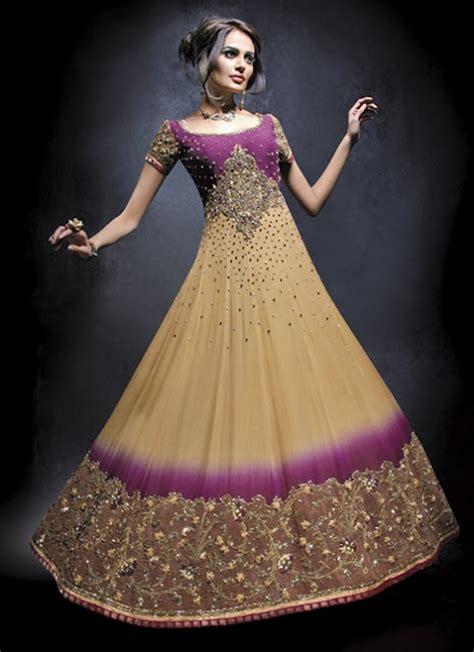 design dress pk fashion world latest fashion bridal fashion dresses
