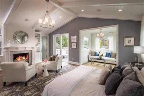 luxury master bedroom 20 amazing luxury master bedroom design ideas page 3 of 4