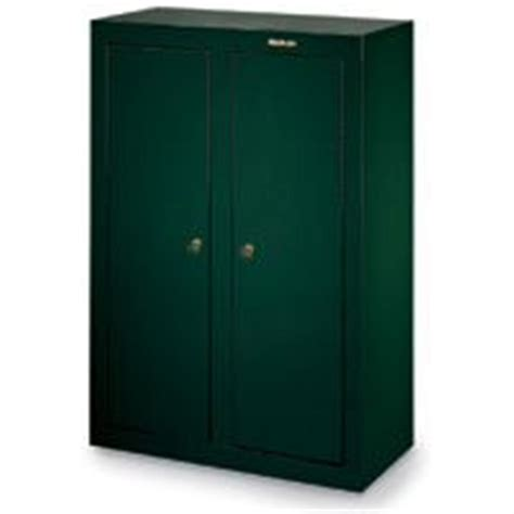 stack on 16 gun cabinet door stack on 174 16 gun door cabinet 65708 gun safes at