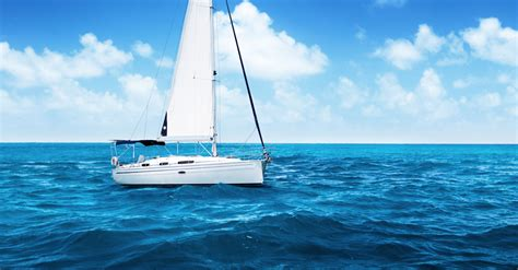 sailboat insurance sailboat insurance american family insurance