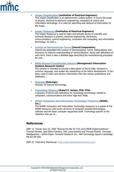 Download Enterprise Application Inventory Template For Free Page 12 Formtemplate Enterprise Application Inventory Template