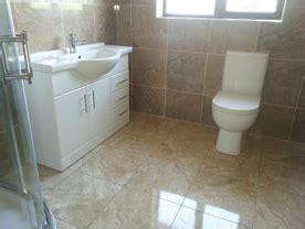 total bathroom installations bathroom installations belfast bathrooms northern ireland