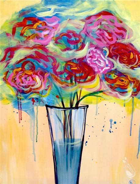 paint with a twist mesquite sold out vb foundation for breast cancer pwap sunday