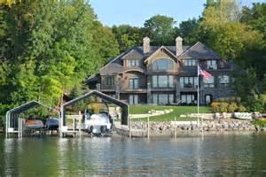 Home Design Duluth Mn classic minnesota part 7 lake minnetonka more than a