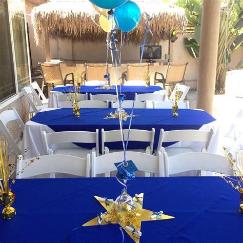 stephanie nunez graduation favors graduation party