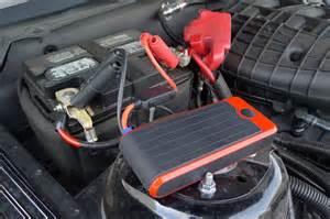 Multifunction Portable Vehicle Powerbank Powerbank Jumper Mobil 8000 powerall pbjs12000r rosso led flash light portable