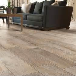 6 x 24 tumbleweed porcelain tile lowes 155467 apparently looks like real wood if it does