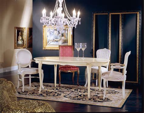 sedie luigi xv sedie poltrone e divani luigi xv sedie veneto
