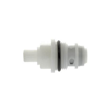 Nibco Faucet Repair by 3j 4h C Cold Stem For Nibco Streamway Faucets Danco