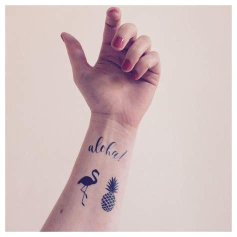 henna tattoo urlaub 25 best ideas about aloha on surfer