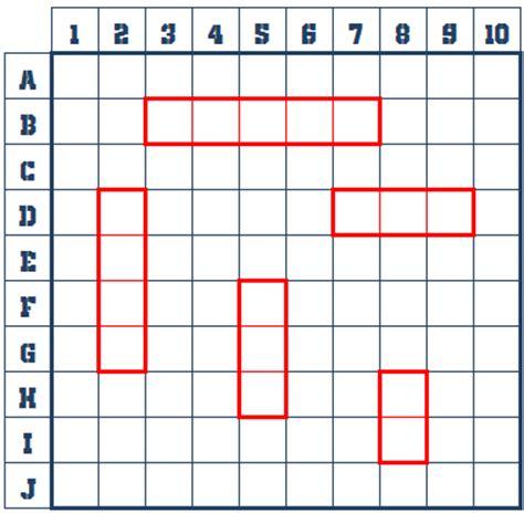 battleship template battleship spreadsheet excelsupersite