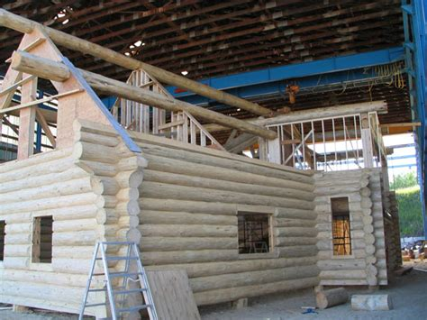 http www 100 mile house log homes com rods girls western bc canada house built by sitka log homes