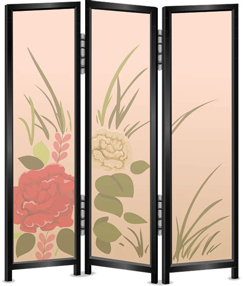 room divider picture frame room divider panels for the great arrangement of your