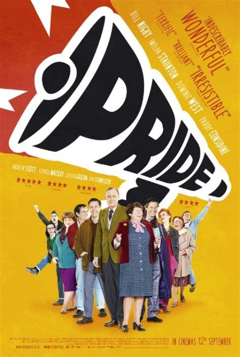 film vincitore oscar 2014 pride locandina del film vincitore della queer palm a