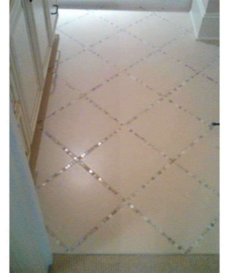58 best images about tile on patterns