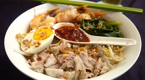 new year dishes recipes malaysia image gallery malaysianfood