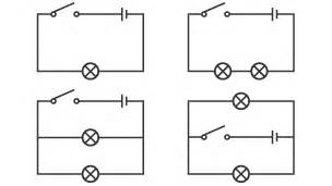 parallel circuits ks2 bitesize gcse physics electrical circuits ac and dc revision 2