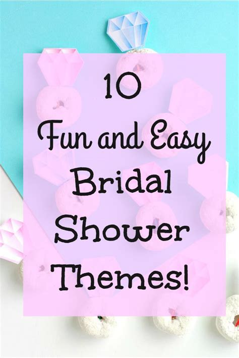 Wedding Shower Theme Ideas by 166 Best Wedding Baby Images On Wedding