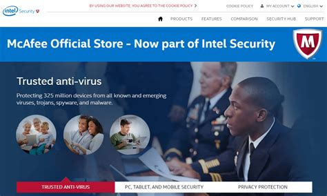 mcafee mobile security promo code mcafee promo codes discount codes 50 june 2017