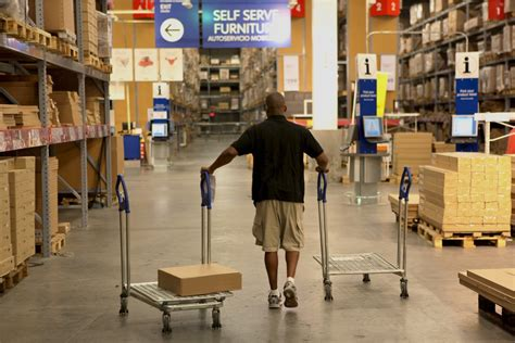 ikea in store pickup 100 ikea store pickup ikea tempe special offers phoenix arizona furniture and decor ikea