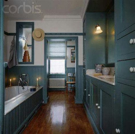 colonial style bathroom ideas 166 best colonial bathroom images on pinterest bathroom bathrooms and colonial