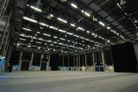 studio berlin studioallianz kf um die filmf 246 rdermillionen tv