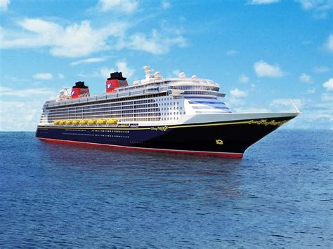 disney news from 2019 cruises disney cruise line ships and itineraries 2018 2019
