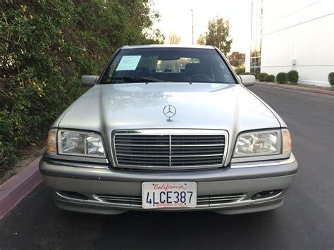 mercedes c230 kompressor 1999 100 1999 mercedes c230 kompressor what u0027s