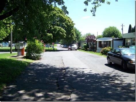 houses for rent in lititz pa lititz mobile home park rentals lititz pa apartments com